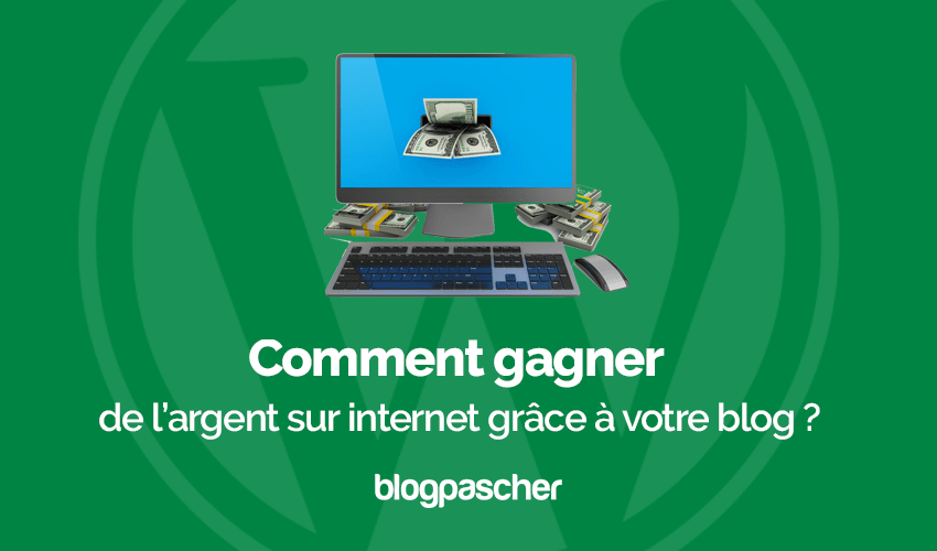 ooo trading techmash comment supprimer les binaires