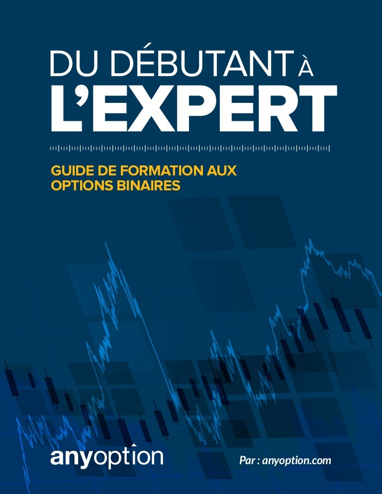 quest-ce que la formation aux options binaires options binaires 24boption