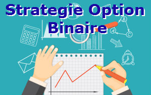 Options Binaires A-Z